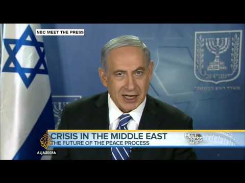 As international pressure for a lasting truce continues, Israel and Hamas still cannot agree on the terms of a ceasefire.   Trying to remember the reasons for the start of the Israeli offensive on Gaza is difficult.   But as Rosiland Jordan explains, some of the reasons behind the continuation of Israel\'s operation may be more rhetoric than fact.   Subscribe to our channel http://bit.ly/AJSubscribe Follow us on Twitter https://twitter.com/AJEnglish Find us on Facebook https://www.facebook.com/aljazeera Check our website http://www.aljazeera.com/