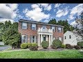 5165 CLEARVIEW AVENUE WESTERVILLE OH 43082