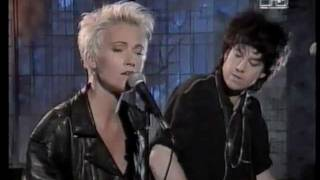 download lagu Roxette - Things Will Never Be The Same Live gratis