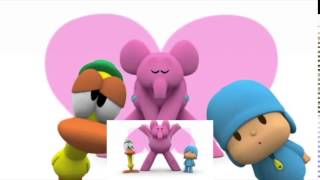 Whater (Pocoyo Beat Remake!)
