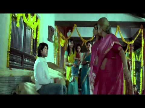 Baby He Loves You - Arya Ek Deewana