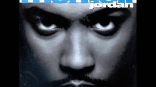 Montell Jordan This Is How We Do It Hq