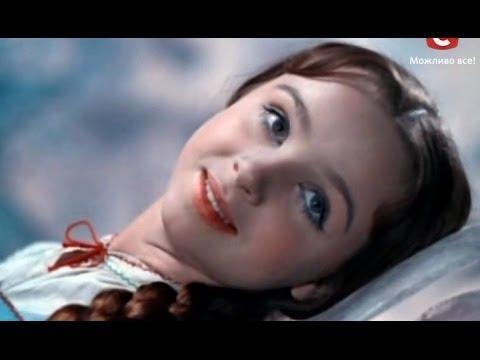 Наталья Седых - Невероятные истории любви - 2012