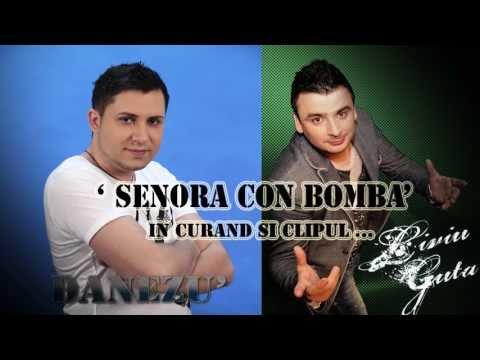 Senora con Bomba - 2013