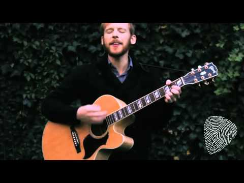 Kevin Devine - Awake In The Dirt