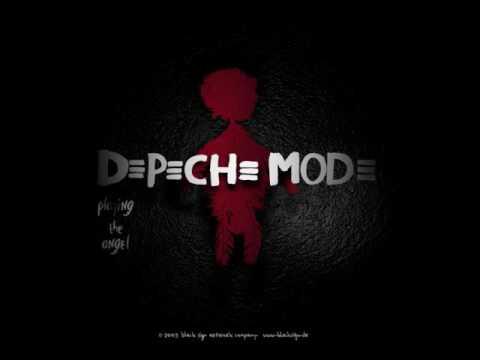 Depeche Mode - Perfect