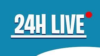24 UUR LIVESTREAM - HETVIDEOSPEL