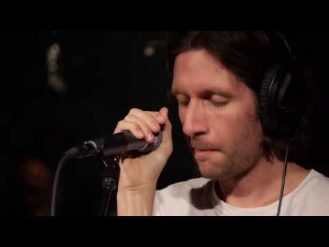 No Age - Defector/ed (Live @ KEXP, 2013)