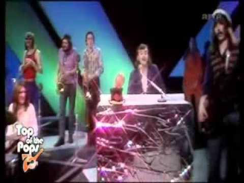 Ashton Gardener & Dyke - Resurrection Shuffle