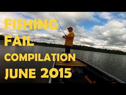 мп3 сборник рыбалка
