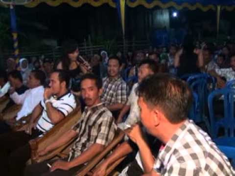 Watch ORKES DANGDUT