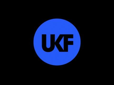 Feed Me - Strange Behaviour (ft. Tasha Baxter)