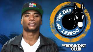 """Fox Sports Announcer """"Donkey Of The Day"""" For Saying Russell Westbrook....."""