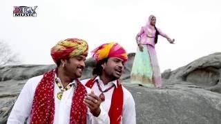 Latest Tejai Ji Bhajan Remix  2016 By yo ya bhau marwari video 2016