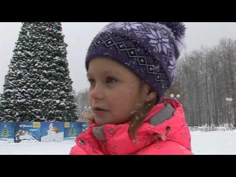 Десна-ТВ: День за днём от 12.01.17