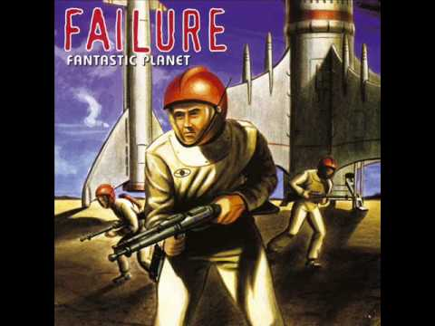 Failure - Daylight