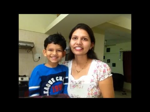 Mix Vegetable Dal Khichdi for Infants, Toddlers-Indian healthy Baby Food Recipe