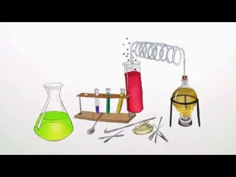 Header of polysaccharide