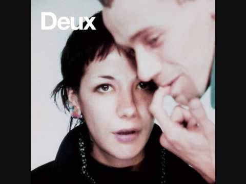 Deux - Dance With Me