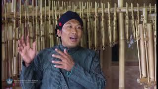 Download Lagu Alat Musik Tradisional KRUMPYUNG Kulon Progo Gratis STAFABAND