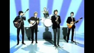 Rolling Stones - Cry  To  Me