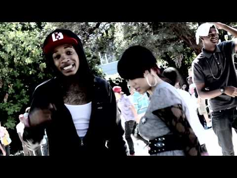 Official Young Sam & Marvel Inc  69 Me Remix video