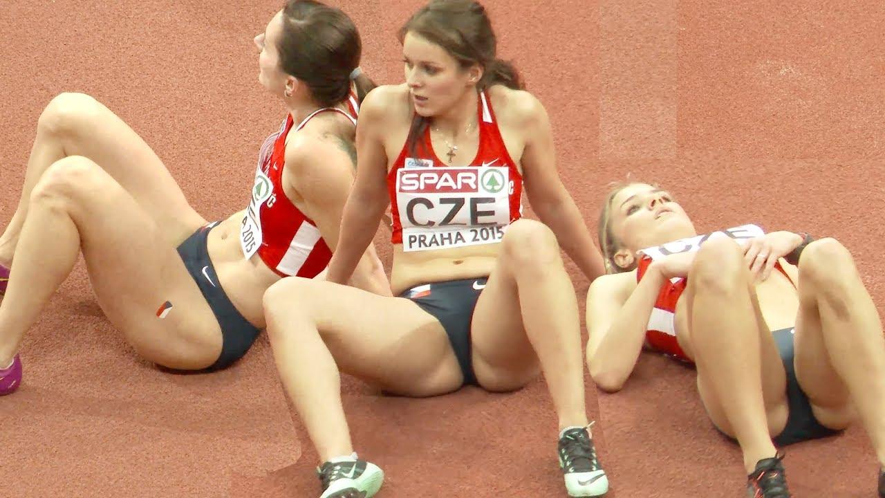 porevo-sportsmenki