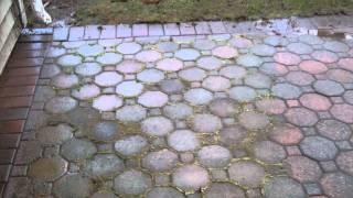 Patio brick stone cleaning 914 788 WASH(9274) rye brook power wash estimate pressure clean