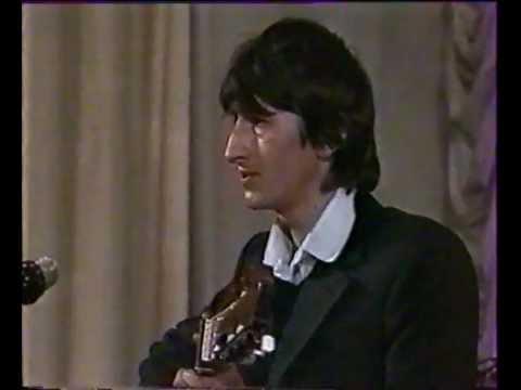 Александр Триполитов.Симферополь.1988.Alexander Tripolitov