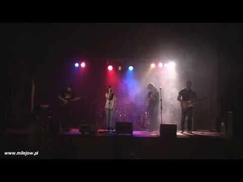 Jesienny Koncert Rockowy - House