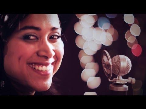Mere Saajan Sun Sun - Shankar Tucker ft. Shweta Subram