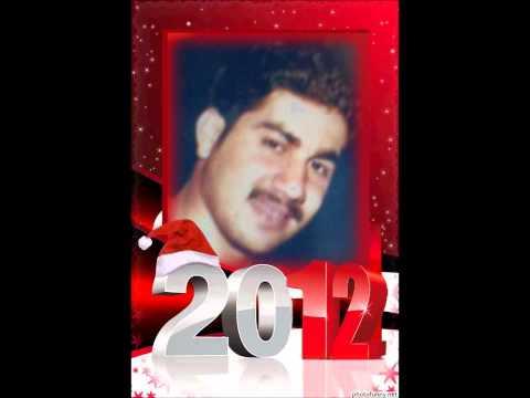 Bilal Akbari Mix songs 2012 mast mast mast mast