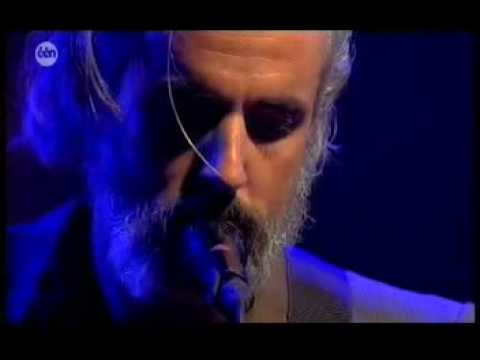 SMART (triggerfinger) & DLS Band - Ik Mis Je Zo (Will Tura)