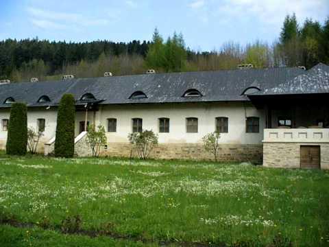 Putna 2008.MOV