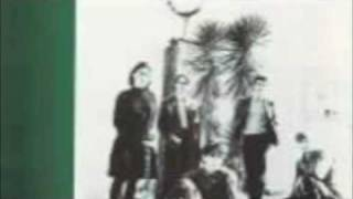 Watch Triffids Madeline video