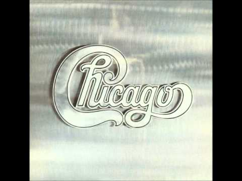 Chicago - 25 or 6 to 4 Stripped Mix