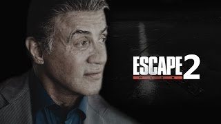 Escape Plan 2 Trailer 2018 | FANMADE HD