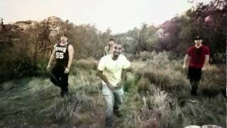 Watch Rebelution Sky Is The Limit video