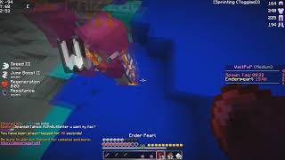 TONS OF ROGUE PVP ON SOTW + FIGHTS IN END! *INSANE* | VeltPvP
