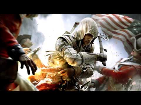 Assassin's Creed III - Fight Club Extended