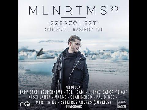 Molnár Tamás x Szabó Zé - Miért hazudom (Anti Fitness Club)