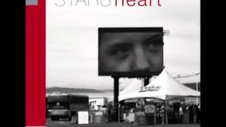 Watch Stars Heart video