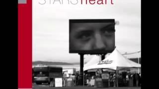 Watch Stars Heart video