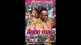Agbomaja,Ade odo carnival by Alh.Saheed Osupa pls. subscribe to fuji tv for latest video