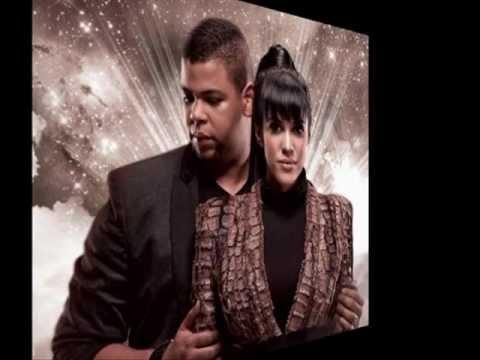 Musica cristiana mix electronico 2013