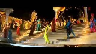 download lagu Aaja Aaja Piya - Barsaat  Hq   gratis