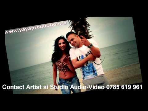 Sonerie telefon » Nicky ft Iuliana – Dansez cu tine 2012 ( by YaYa Production )