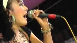 download lagu Lusiana Safara - Laut gratis