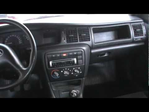 Vectra 2000 Interior Vectra Gls 2.2 8v 2000