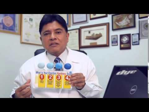 Xgene Krim Alat Kelamin Lelaki Dr Ismail Thamby video